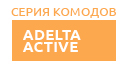 Adelta Active icon