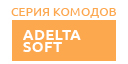 Adelta Soft icon
